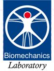 biomechanics logo
